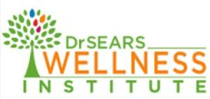 drsearsofficallogo